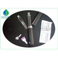 Buy cheap Medicine Grade Natural Human Growth Hormone Injection Liquid 6vial / Box from wholesalers