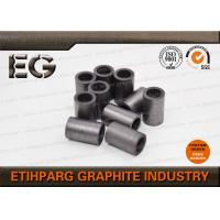 Buy cheap 6.48 mm Graphite Bearings Mould Polished For Sintered Diamond Wire Saw Beads Cheap Price from wholesalers