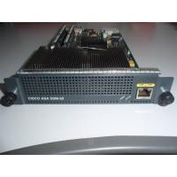 Buy cheap Cisco ASA-SSM-AIP20-K9 from wholesalers