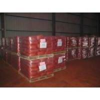 Buy cheap S130 Colour Powder Inorganic Pigment Red / Yellow , Dry Pigment Powder from wholesalers