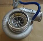 Buy cheap 2005-09 Cummins HMRO Various HX40W Turbo 4045213 4041406 4955253, 4955252 from wholesalers