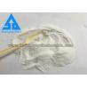 Buy cheap Estrogen Bodybuilding Supplements Steroids Hormone Estradiol Valerate from wholesalers