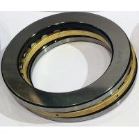 Buy cheap 81152M china cylindrical thrust roller bearings with high precision from wholesalers