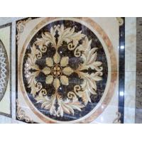 Buy cheap 1200x1200mm Polished carpet tile 01 from wholesalers