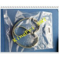 Buy cheap 5mm Flat Y Motor Timing Belt PN 145510 / Dek Spare Parts from wholesalers