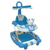 Buy cheap Baby Walkers from wholesalers