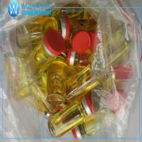 Buy cheap 99% Anabolic Masteron Steroid Hormone Drostanolone Enanthate Masteron Enanthate product