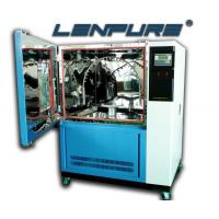 Buy cheap hot selling Xenon lamp temperature test machine (JQ-100X) from wholesalers