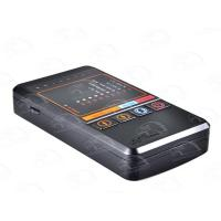 Buy cheap Anti-tapping device HS-007PLUS from wholesalers