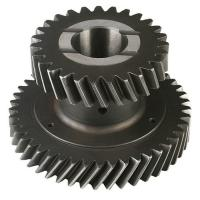 Buy cheap New Design Helical Gears with Steel Material from wholesalers
