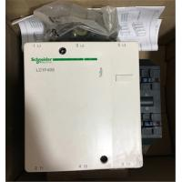 Buy cheap LC1-F Series Schneider Ac Contactor , Schneider Electric Contactor 115 A To 2600 A from wholesalers