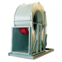 Buy cheap 240V AC industrial fan forward curved centrifugal from wholesalers