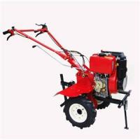 Buy cheap Gasoline Micro Tillage Machine from wholesalers