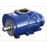 Buy cheap Energy Saving Air Compressor Parts Air End 30KW - 37KW 6m³/min from wholesalers