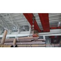 "Buy cheap Hot rolled / cold drawn seamless carbon steel pipe sa210c 1/2"" - 36"" size from wholesalers"