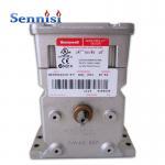 Buy cheap Honeywell ECM3000G9120 Electric Servo Motor Stator from wholesalers
