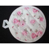 Buy cheap Cotton Potholder With Printing Patterns and Logo (JS-Z004) from wholesalers