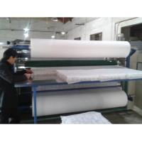 Buy cheap Pocket Spring for Cushions and Mattresses | China mattress and pocket spring specialist | Meimeifu Mattress from wholesalers
