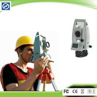 Buy cheap Geodetic Survey Bluetooth and USB Robotic Total Station from wholesalers