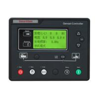 Buy cheap Smartgen Controller Genset Controller HGM6110U from wholesalers