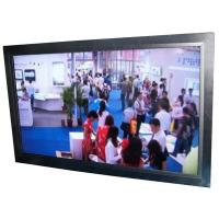 Buy cheap Industry CCTV LCD HD Monitor 22 inch AV / TV 50Hz , lcd computer monitor from wholesalers