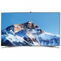 Buy cheap Samsung UA65F8000 product