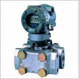 Buy cheap YOKOGAWA EJX Series Pressure Transmitters:EJX11OA product