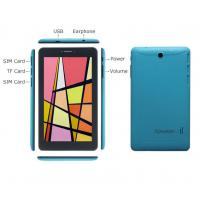 Buy cheap 7 inch mini Android MID Tablet PC from wholesalers