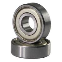 Buy cheap Performance 6201z, 6201 Z, 6201 Deep Groove Ball Bearing from wholesalers