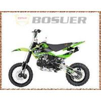 Buy cheap Dirt Bike: Bse-pH08c from wholesalers