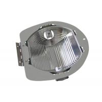 Buy cheap High Reflective Flood Light Reflector Irregular Shape With Special Optical Design product