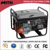 Buy cheap 200A Cheap price Portable Gasoline Engine Driven Welding Machine from China from wholesalers
