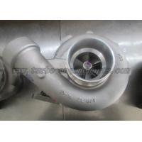 Buy cheap S6D125 TA4532  Engine Parts Turbochargers 6152-82-8610 6152-82-8110 from wholesalers