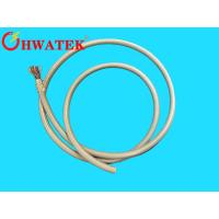 Buy cheap High Flexibility Ultrasonic Medical Device Cables For Ultrasonic Fault Detection product