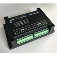 Buy cheap Industrial Ethernet RTU Data Acquisition Module For PLC DCS  SCADA System product
