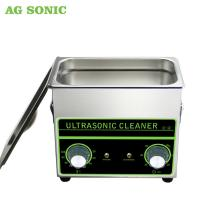 Buy cheap Jewelry and Dental tools ultrasonic cleaner from wholesalers