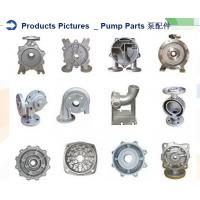 Buy cheap High Precision Investment Casting Services Duplex Stainless Steel CNC Machine Cutting from wholesalers