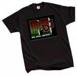 Buy cheap el products,el sheet,el flash shirt,el light shirt,el music shirt from wholesalers