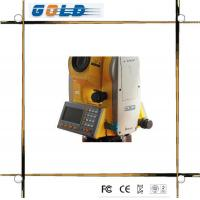 Buy cheap China Made TP Sensor Land Surveying Total Station On Sale from wholesalers
