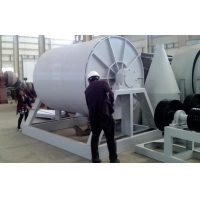 Buy cheap Ceramic Batch 10tph Ball Mill Grinding Machine from wholesalers