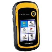 China Garmin eTrex201x Handheld GPS on sale