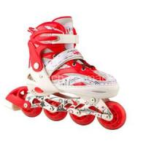 China Girls Inline Skate (GX-1201) on sale