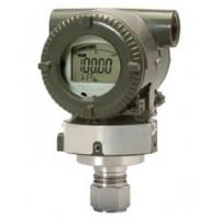 Buy cheap ABSOLUTE AND GAUGE PRESSURE TRANSMITTER EJA510A/EJA530A from wholesalers