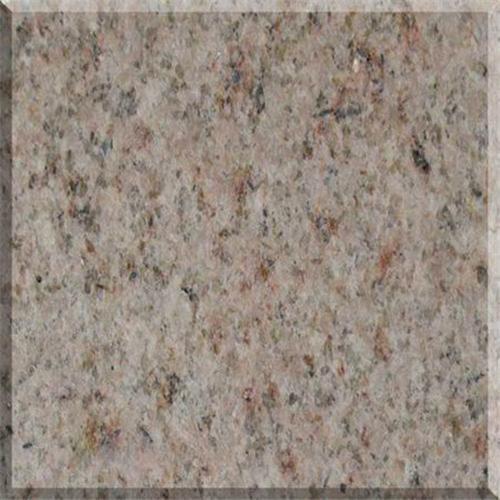 China Own Quarry Flamed Red Granite Tile Flooringfl On: G682 Yellow Rustic Flamed Granite Tiles