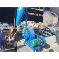 Buy cheap 2012 hot selling high quality mini maize mill machine from wholesalers