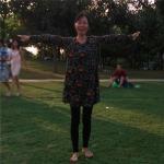 Buy cheap Dongguan/Guangzhou factory visit assistant Lylian Whatsapp:+86 13826583474 from wholesalers