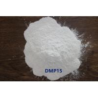 Buy cheap Vinyl Chloride Vinyl Acetate Copolymer Resin MP15 Used In Construction Protective And Road Sign Coatings from wholesalers