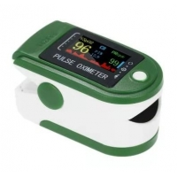 Buy cheap Digital LED Display TFT Oxygen Heart Rate Finger Monitor from wholesalers