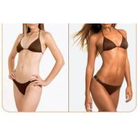Buy cheap Airbrush Tanning Sunless Tanning from wholesalers