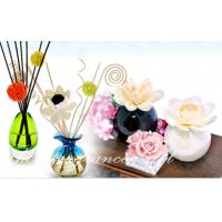 Sola Wood Flower for perfume diffuser